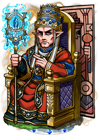 File:Scathing Hierophant Figure.png