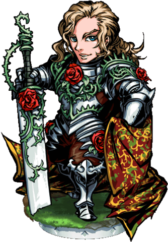 File:Sir Bedwyr of the Rose Figure.png