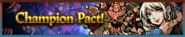 Champion Pact October 2015 Header