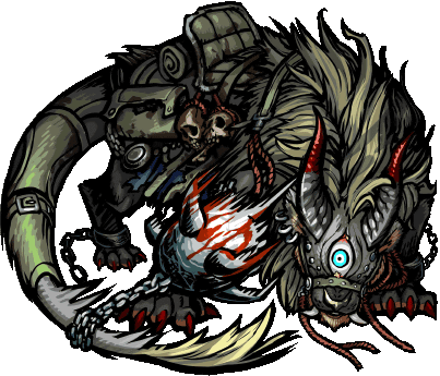 File:Cyclopean Keeper Boss Figure.png