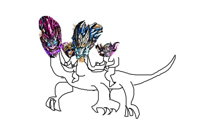 File:Denasaurus.png