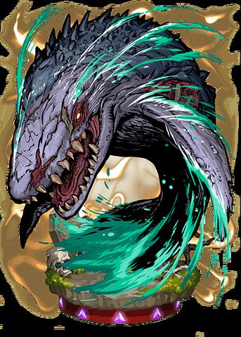 File:Rotting Cetus Figure.png