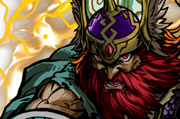 File:Thor, Giant Slayer II Face.png