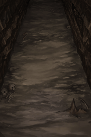 File:Cave01.png