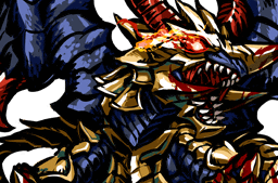 File:Radon, Armored Wyrm II Face.png