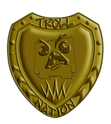 File:Troll nation gold.png