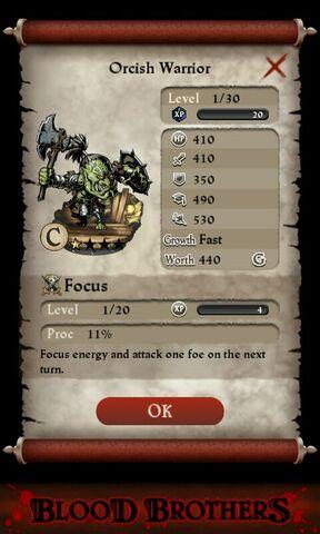 File:Orcish Warrior (base stats).jpg