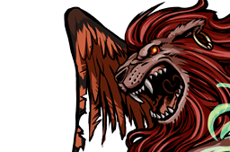 File:Pazuzu, the Simoon Face.png