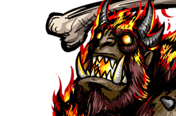 File:Flame Ogre Face.png