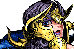 File:Paladin of Scorpio II Face.png