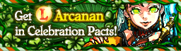 File:Celebration Pact Banner March 2014.png