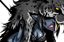File:Elven Poacher II + Face.png