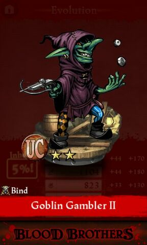 File:Goblin Gambler II (evolution reveal).jpg