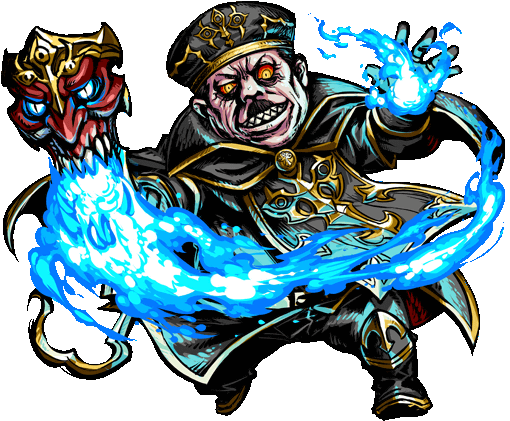 File:Gordon, Imperial Lord Boss.png