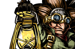 File:Dwarven Mine Worker II + Face.png