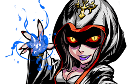 File:Imperial Sorceress II Face.png