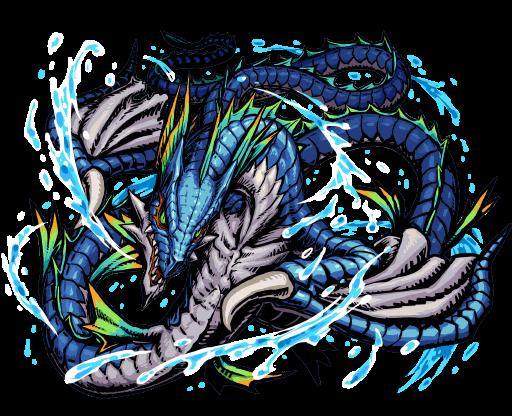 File:Sea Serpent Boss Figure.png