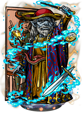 File:Arcanan Magus II Figure.png