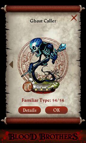File:Ghost Caller (pact).jpg