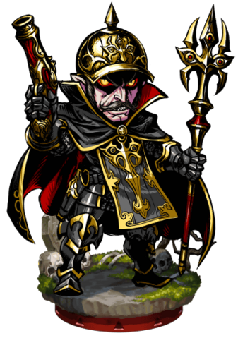 File:Gracim, Imperial Lord Figure.png