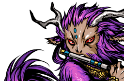 File:Hippelaphe Windsong II Face.png