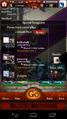 Thumbnail for version as of 07:28, November 20, 2013