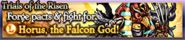 Trials of the Risen August 2015 Banner