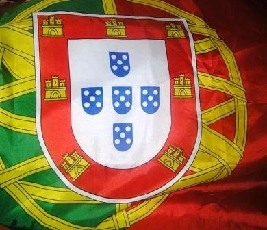 File:5808547-Portugal Flag Portugal.jpg
