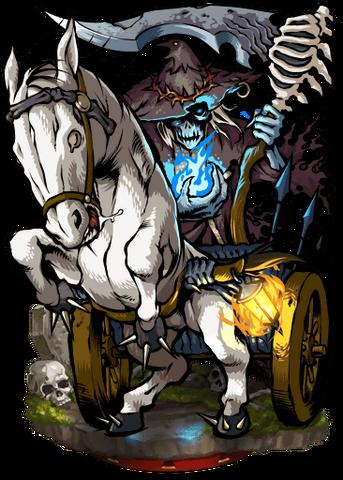 File:Ankou, Harbinger of Death Figure.png