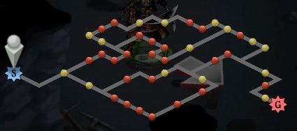 File:Ghost Mines2.jpg