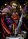 Sir Morholt, Venomblade II Figure