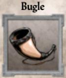 Bugle.crop