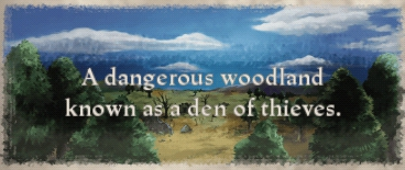 File:Darkwood Forest0.jpg