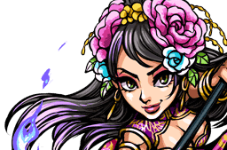 File:Diaochan the Bewitching Face.png