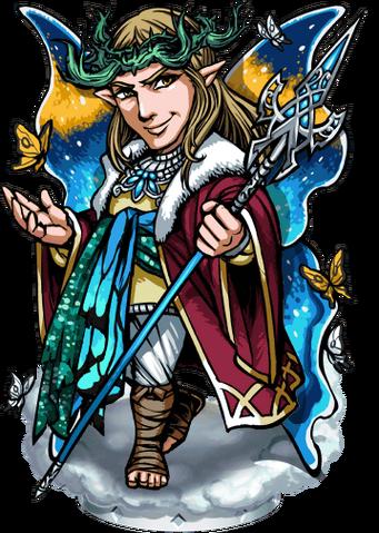 File:Oberon, Faerie King Figure.png