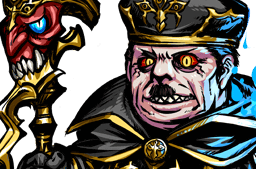 File:Gordon, Imperial Lord Face.png