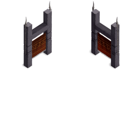 File:Object L East Underworld 08.png