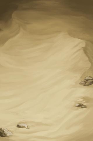 File:Desert01.png
