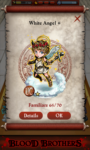 File:White Angel + Capture Screen.png