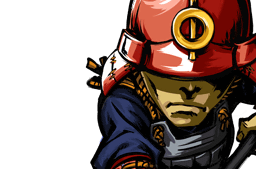 File:Ashigaru Commander II Face.png