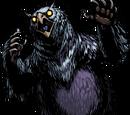 Bugbear +