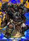 Ritho, King of the Giants II Figure