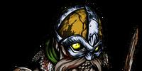 Skeletal Looter II