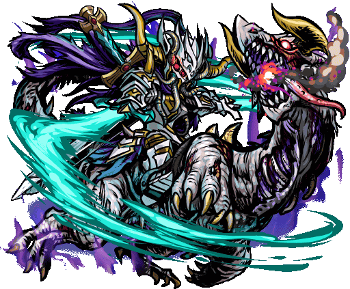 File:The Lonesome Knight II Boss.png