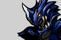 File:Cadmoth, Subjugator II Face.png