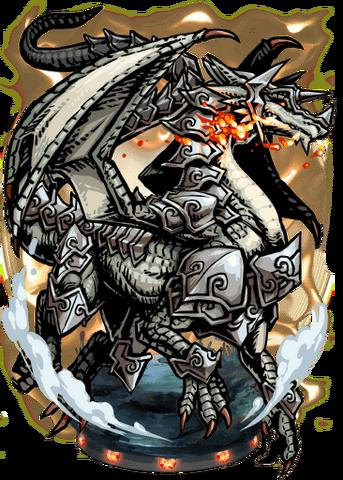 File:Zahhak, Dragon Marshal Figure.png