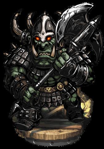 File:Goblin Hero, The Elder Figure.png