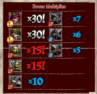 File:The Cursed Castle Multi.png