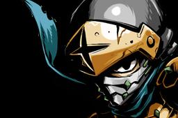 File:Battle Ninja II + Face.png