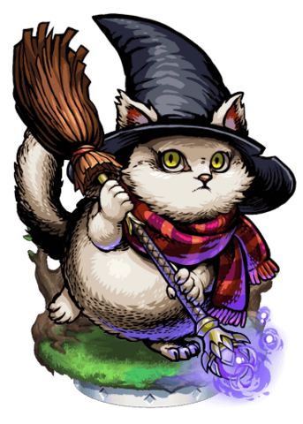 File:Cat Sith Snow Sorcerer II Figure.png